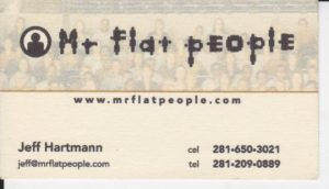 mfp business card 1